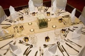 fabric for table runners wedding table runners astonishing gold table runner wedding hi res wallpaper