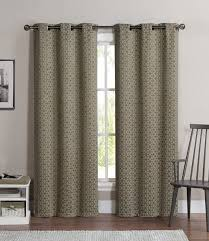Hotel Room Darkening Curtains 20 Best Room Darkening Shades Images On Curtain Panels