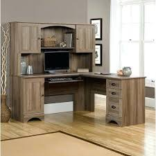 Compact Desk With Hutch Small Computer Desk With Hutch Best Small Computer Desks Ideas On