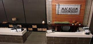 macadam floor and design in portland or 97239 oregonlive com