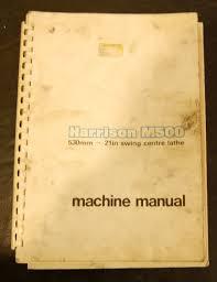 cheap mori seiki lathe manual find mori seiki lathe manual deals
