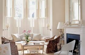 wonderful graphic of fun extra long window treatments on