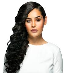 hair imports imports reviews legit find out now hair critics