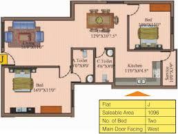 1 bedroom condo floor plans 2 bedroom condo floor plans 2 bedroom condo unit floor plan small 2