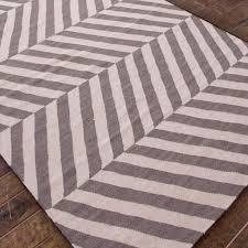 Grey Dhurrie Rug 64 Best Decorate Floor Images On Pinterest Dhurrie Rugs
