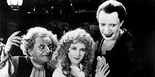classic hollywood classic hollywood old time monsters return latimes
