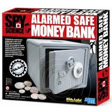 gift ideas 10 year boy combination safe birthdays and gift