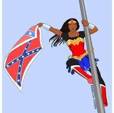 Confederate Flag Clip Art Gender And Removing The Confederate Flag U2013 Gender Up