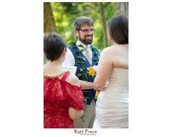 kawela bay wedding oahu hawaii by right frame