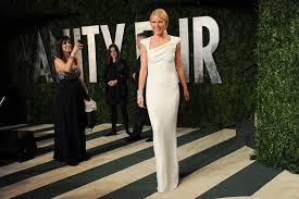 Vanity Fair Gwyneth Weekend Glamour A Tom Ford U0026 Gwyneth Paltrow Post Style