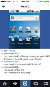 find my android phone on the computer ios find my phone 211206 phone find phone 21051904
