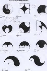 kreisberechnung fläche geometrie eine kreis in fünf gleiche segmente teilen mathematik