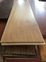 White Oak Engineered Flooring White Oak Engineered Flooring Jieke Wood