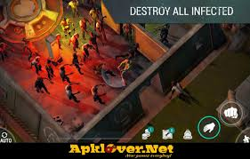 mod apk last day on earth survival apk v1 7 3 mod unlimited money free