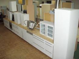 ebay einbauküche gebraucht küche einbauküche küchenzeile gebraucht kuechen shop de in