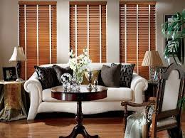 cherry city interiors u0026 design blinds shades shutters salem or