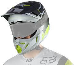 motocross gear philippines fox goggles philippines fox v4 kroma le cross helmet helmets