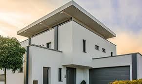 Immobilien Suchen Bewertung Von Immobilien Darmstadt Verkäuferportal Darmstadt