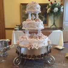 fabulous cake stands home facebook