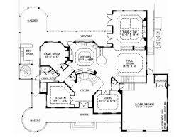 plan 037h 0062 find unique house plans home plans and floor