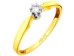apart pierscionki zareczynowe jak wybrać pierścionek zaręczynowy porady i galeria pierścionków