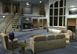 jual software punch home design punch professional home design suite platinum version 12 download