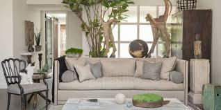 30 living room decorating ideas photos u0026 inspiration