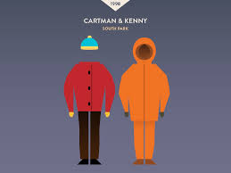 Cartman Halloween Costume Halloween Costumes Worn