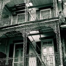 Getaway Packages Weekend Getaway Packages In New Orleans Usa Today