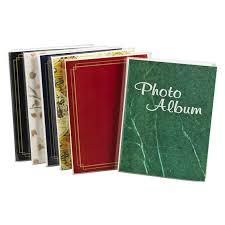 Pioneer Photo Albums 4x6 Pioneer 4x6