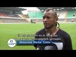 Meme Tchite - fancy meme tchite voorstelling m礬m礬 tchit礬 club brugge youtube