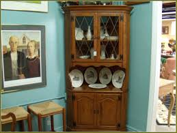 ethan allen china cabinet best home furniture decoration
