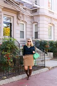 what to wear on thanksgiving dc in pearls