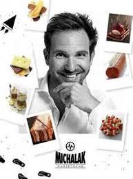 livre de cuisine michalak l actualité de christophe michalak un livre une pâtisserie