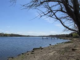 Rhode Island rivers images Barrington river rhode island wikipedia jpg