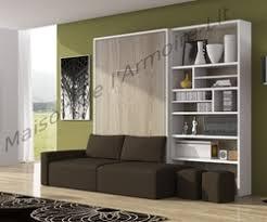 armoire lit canapé page 2 dépôt direct usine armoires lit avec canapé