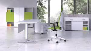 Chefschreibtisch Moderne Büromöbel Günstig Rheumri Com