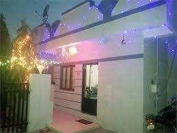 pura sale 1 bhk residential house for sale in makar pura vadodara 1108 sq ft