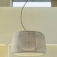 Outdoor Pendants Light Fixtures Hanging Outdoor Lights Outdoor Pendant Lighting At Lumens Com