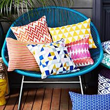 Home Textile Design Studio India Solution India