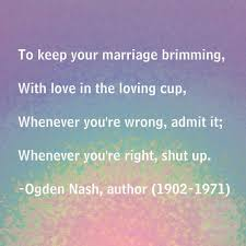 groom quotes marriage quotes best advice for the and groom i 3 it