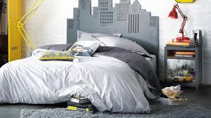 tapis chambre ado york tapis chambre ado york lertloy com