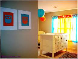 Baby Boy Wall Decor Baby Nursery Ideas Bedding Teething Guards Kids Sets Wall Hooks