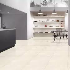 best kitchen tiles which is the best kitchen tiles manufacturer in india quora