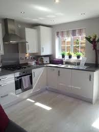 Bq Kitchen Design - bq kitchen designs kitchen inspiration design