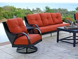Craigslist Orange County Patio Furniture Orange County Patio Furniture Craigslist Orange County Patio