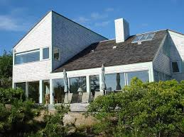 Cape Cod Vacation Cottages by Wellfleet Cape Cod Vacation Rentals Cape Cod Oceanview Realty