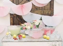 wedding serving dishes 66 best vintage serving dishes images on serving