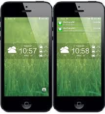 theme ls iphone theme ls