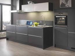 cuisine gris laque cuisine gris laqué ikea cuisine en image